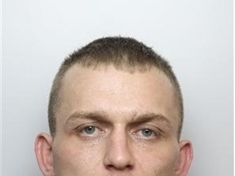 Wanted man John Williams found by police