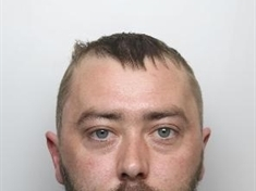 Prison warning for Rotherham man who assaulted schoolgirl