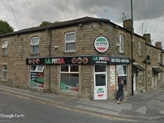 Late night takeaway bid for Rawmarsh rejected