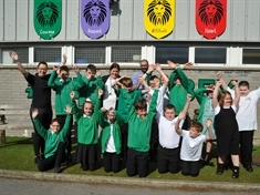 Ofsted heaps praise on 'inspirational' Abbey School