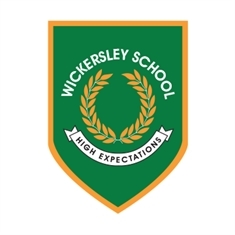 Wickersley School alert after 'bomb threat' email