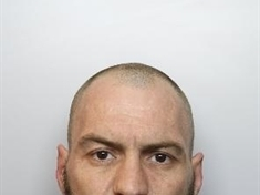 Man wanted in connection with assault which left woman in hospital
