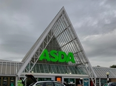 Two women fined after theft at Dalton Asda