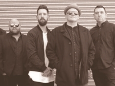 WIN tickets to see UB40 tribute band