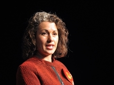Rotherham MP Sarah Champion: I would take no deal Brexit