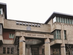 Thurcroft pensioner denies having indecent images of children