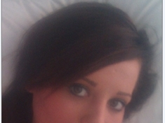 Have you seen missing Stacey (26)?