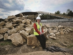 SPECIAL FEATURE: Gulliver's Valley resort taking shape in Rother Valley