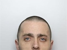 Have you seen wanted Kimberworth man Jason Russell?