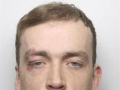 Mexborough drug dealer (28) jailed for four years