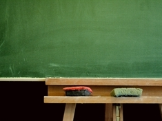 POLL: Do teachers need more support to deal with disruptive behaviour in our schools?