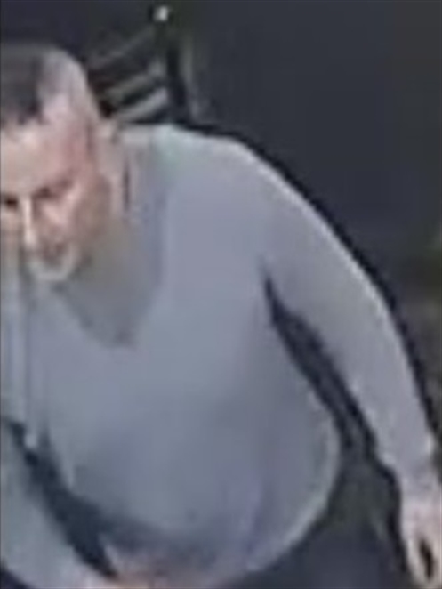 Police in CCTV appeal after Rotherham town centre assault