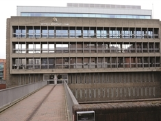 Barnsley man found guilty of sexually assaulting woman in Rotherham