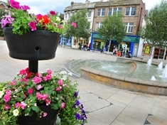 POLL: Do police do enough to fight crime in Rotherham town centre?