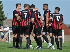 Maltby Main land another home draw in FA Cup