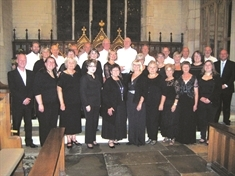 Bel Canto to open Tickhill Music Society season
