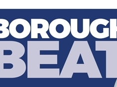 Borough Beat blog: by Chief Inspector Paul Ferguson