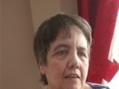 Rotherham woman found safe and well