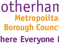 Rotherham Council extends home care charges consultation after outcry