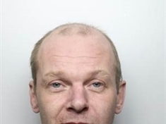 Have you seen missing Rotherham man Richard McLachlan?