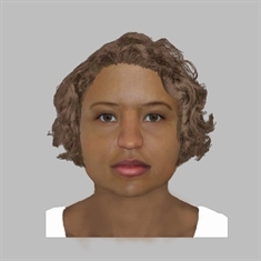 E-fit released in connection with Rotherham fraud