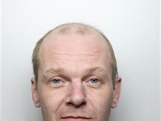 Man missing for more than a week found safe in Rotherham
