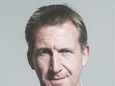 Mayor Dan Jarvis under fire after claiming Rotherham Council 'agrees' with rail plan including controversial HS2 route