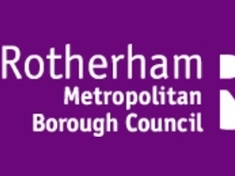 Call to extend 'remarkable' Rotherham project to help troubled mums