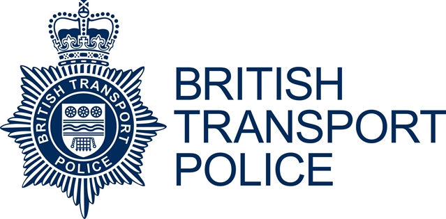 Appeal after woman sexually assaulted on train by 'Rotherham United fan'