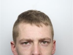 Boxing Day burglar who stole Eastwood garage safe avoids jail