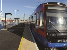 POLL: Would you ditch the car and travel to work using public transport if it was cheap, reliable and fit-for-purpose?