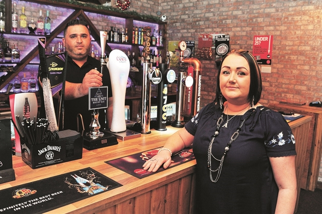 Time called on Rawmarsh pub after second planning defeat