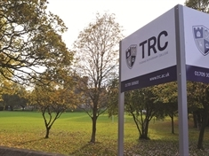 Thomas Rotherham College staff will go on strike tomorrow