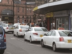 Rotherham's taxi regulations to become more stringent
