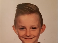 Police: Missing Swallownest boy (12) may have contacted family