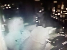 Police appeal after burglary at pub in the Dearne Valley