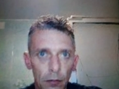 Rotherham daughter concerned for missing dad Richard Dyson