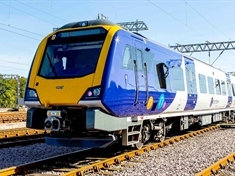 Peak commuter trains between Rotherham and Sheffield hit with delays