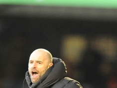 January spending? Here's what Rotherham United boss Paul Warne has to say