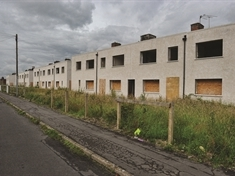 SPECIAL REPORT: Scandal of Rotherham's 1,100 empty homes