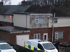 Over 170 cannabis plants found in Maltby raid