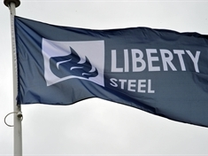 Jobs at risk at Rotherham steelworks at Liberty threatens to cut 355 posts