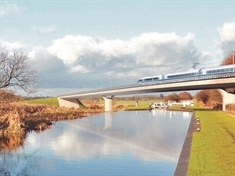 Poll: Amid suggestions HS2 could be scrapped, do you think route through Yorkshire will still go ahead?