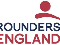 Players wanted for new rounders league in Rotherham