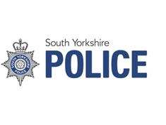 Missing Dinnington girl (14) found