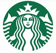 Starbucks brews up 20 new jobs as Rotherham store opens today