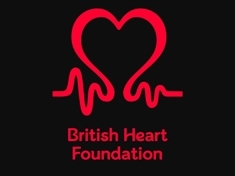 Call for charity collection volunteers in Rotherham for British Heart Foundation