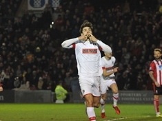 Rotherham United's Matt Crooks on coping with the death of his best friend and how being a Miller has helped