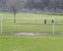 Rotherham Sunday League seeks help to tackle football fixture backlog