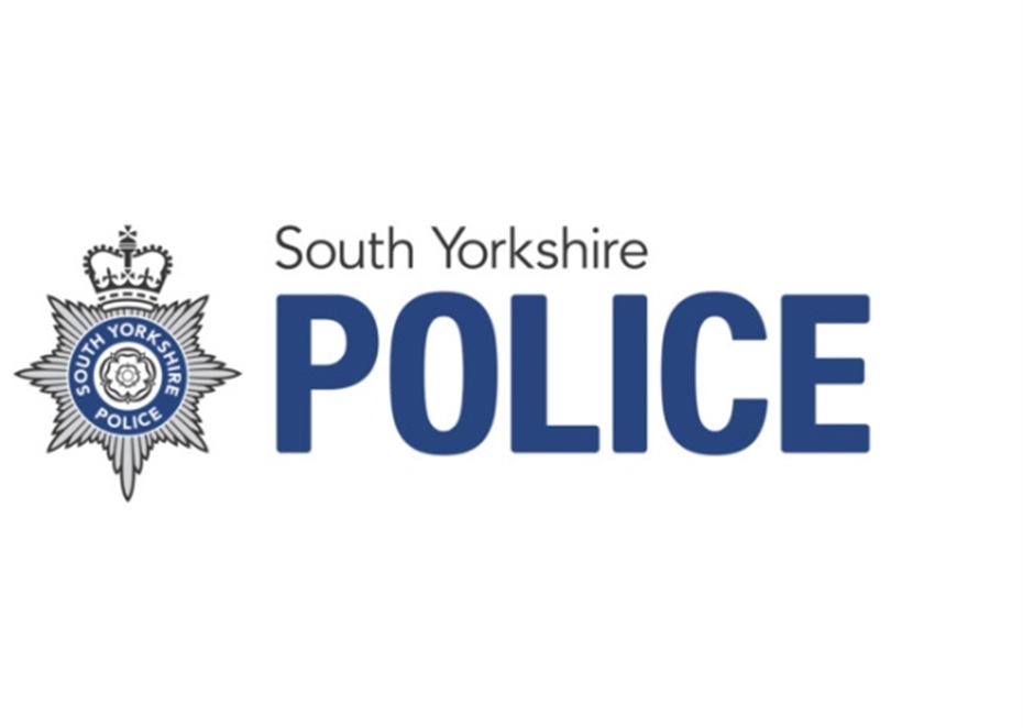 South Yorkshire Police sergeant sacked over 'dishonest' conduct